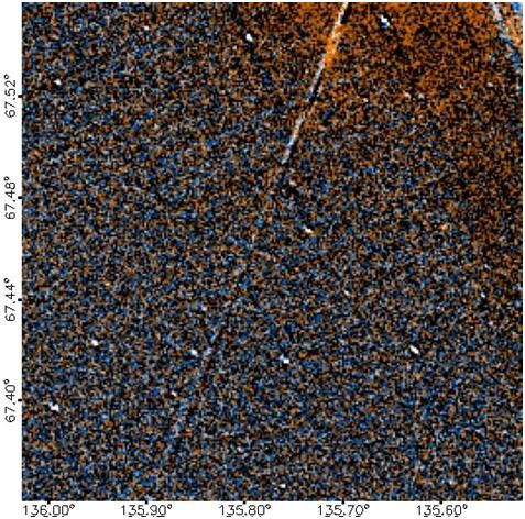 6_diffraction-ray.jpg